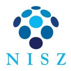 NISZ-logo