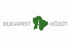 bk_logo300x200